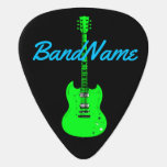 music, musician, guitarman, player's,