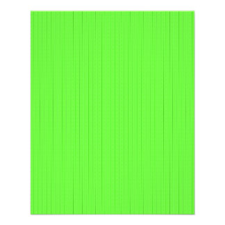 NEON GREEN STRIPED BACKGROUNDS WALLPAPER TEMPLATES FLYER