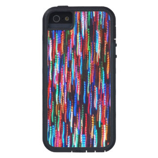 Neon iPhone 5/5S Case, Tough Extreme Case For iPhone SE/5/5s