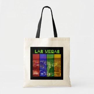 NEON Las Vegas Bag