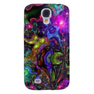Neon Mix Speck Case 2 Galaxy S4 Cover