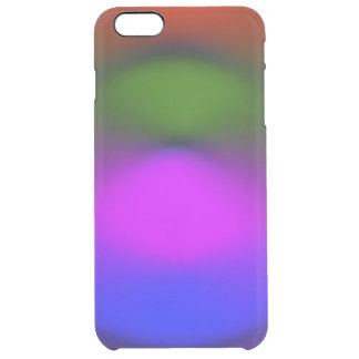 Neon of BPGO iPhone 6/6s Clearly Deflector Case