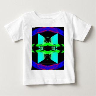 Neon Pop Art Designs CricketDiane Baby T-Shirt