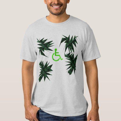 Neon Pride T-shirt
