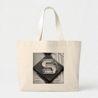 Neon S Bag