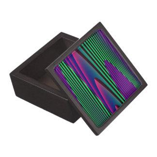 Neon Seas Premium Gift Box