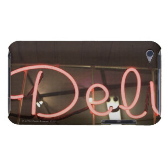 Neon Sign iPod Case-Mate Case