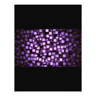 """neon_squares-1920x1080 1 8.5"""" x 11"""" flyer"""