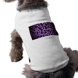 neon_squares-1920x1080 1 dog shirt