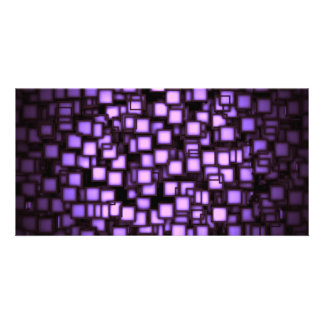 neon_squares-1920x1080 1 photo card
