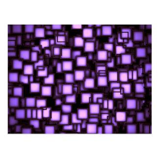 neon_squares-1920x1080 1 postcard