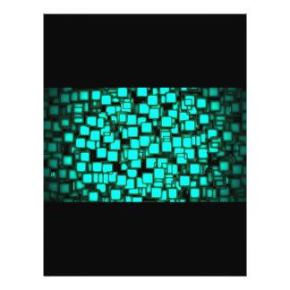"""neon_squares-1920x1080 3 8.5"""" x 11"""" flyer"""