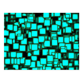 neon_squares-1920x1080 3 postcard