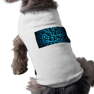 neon_squares-1920x1080 dog shirt