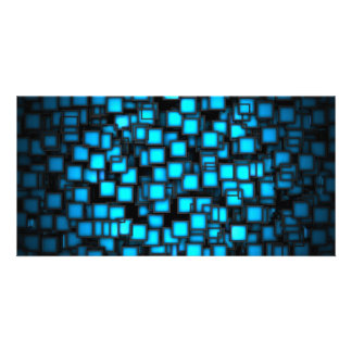 neon_squares-1920x1080 photo card