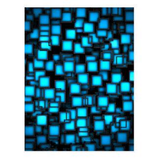 neon_squares-1920x1080 postcard