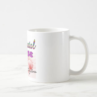 Neonatal/NICU  Nurse Gifts Coffee Mug