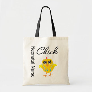 Neonatal Nurse Chick v1 Bag