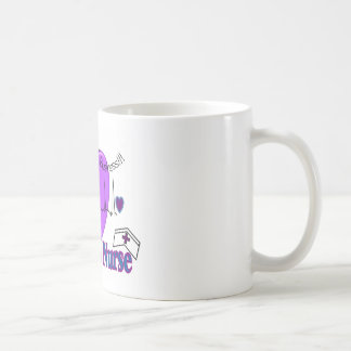 Neonatal Nurse Gift Ideas--Unique Designs Coffee Mug