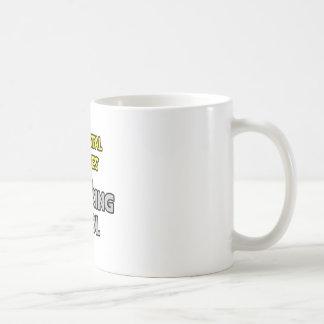 Neonatal Nurses Are Sofa King Cool Classic White Coffee Mug