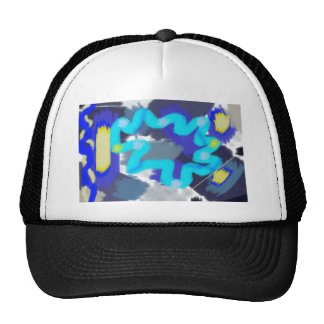 neonbraid.png trucker hat