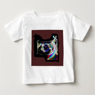 Neonspace91 Baby T-Shirt