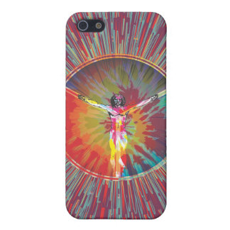 neoPeace - iPhone Case Cases For iPhone 5