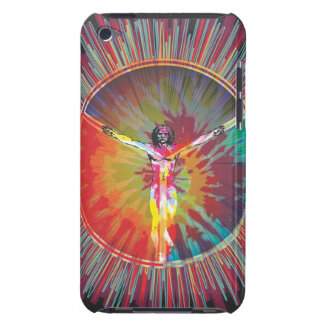 neoPeace - iPod Touch Case