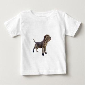 Neopolitan Mastiff Baby T-Shirt