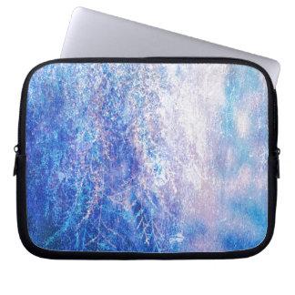 Neoprene Laptop Sleeve 10 inch