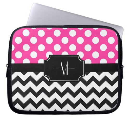 Neoprene Laptop Sleeve 10