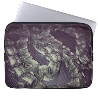 Neoprene Laptop Sleeve 13 inch