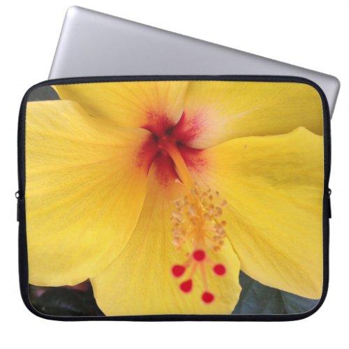 Neoprene Laptop Sleeve 15