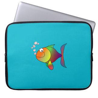 Neoprene Laptop Sleeve 15inch