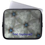 """""""Neoprene laptop sleeves www.aid911.org Goods"""""""