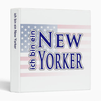 """""""neoyorquino del ein del compartimiento del ich """" carpeta 1"""""""