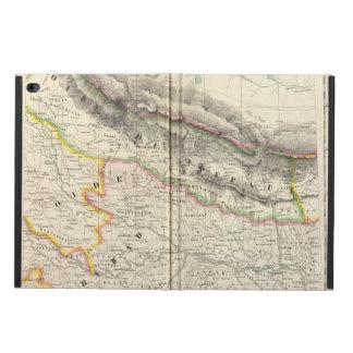 Nepal, Asia 83