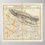 Nepal, Asia 83 Print