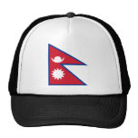 nepal hats