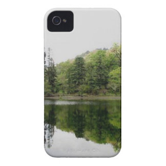 Nepal Mount Everest : Glaciers, Lakes, Scenic View Case-Mate iPhone 4 Case