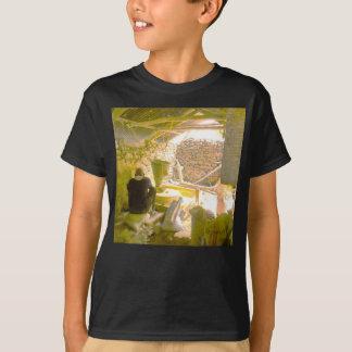 Nepal Shirt