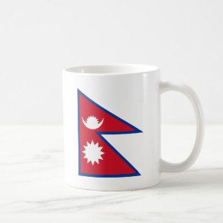 Nepal Taza