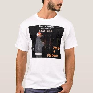 Neph - Dolo T-Shirt