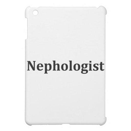 Nephologist