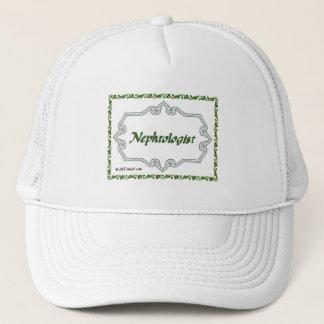 Nephrologist - Classy Trucker Hat