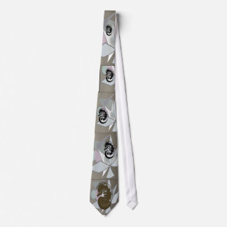 Nephrologist Kidney Design necktie