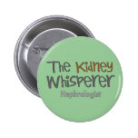 Nephrologist Physician Gifts, Humorous Pins