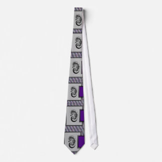 Nephrologist Tie, Kidney design--Unique pattren Tie