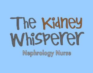 Nephrology Gifts on Zazzle