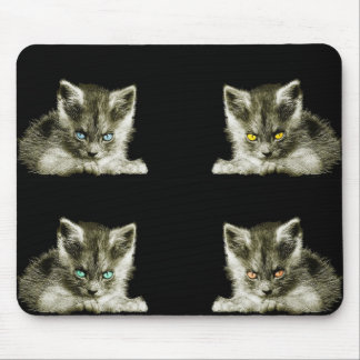 NephryS Mouse Pad